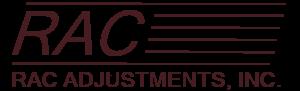 RAC Adjustments, Inc.
